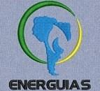 Energuias