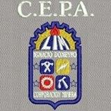 C.E.P.A.