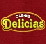 Carnes Delicias