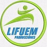 Lifuem Producciones