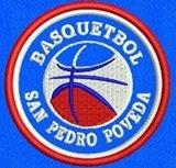 Basquetbol San Pedro Poveda