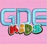 GDE kids