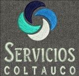 Servicios Coltauco